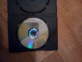 CD de Xbox FIFA 13