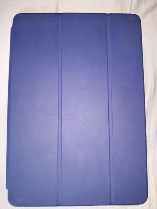 Funda Piel iPad Pro