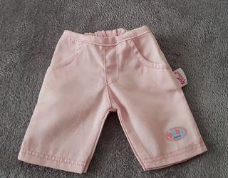 Pantalon Baby born