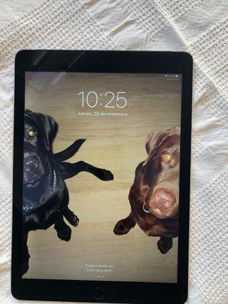 iPad Air 2 64gb WiFi + Celular