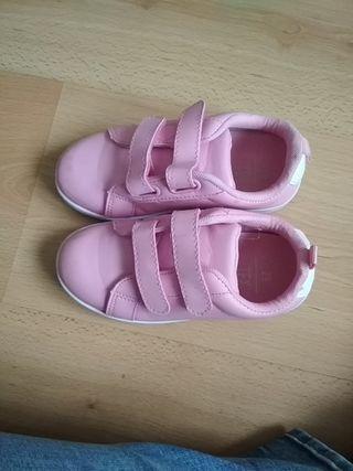 zapatillas n29