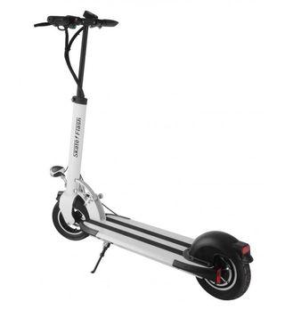 patinete eléctrico Sk Urban 3.0 500w