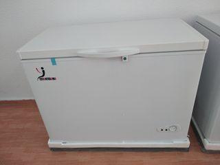 Arcon congelador 1 metro