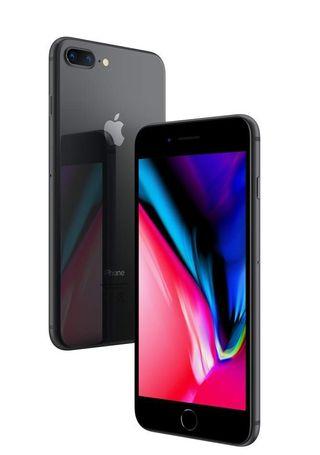 iPhone 8 Plus de 256GB PRECINTADO