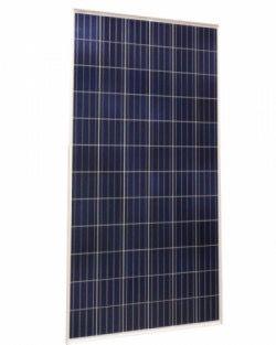 Placa solar 230w