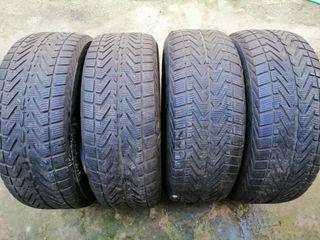 Neumáticos 255/55 R19