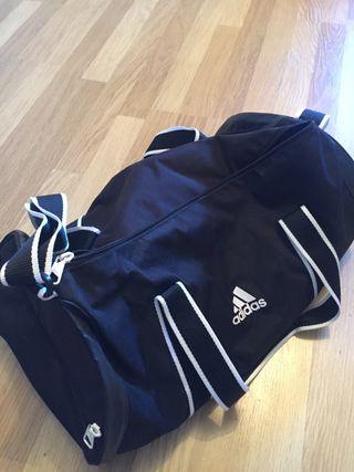 Bolsa deporte Adidas NUEVA