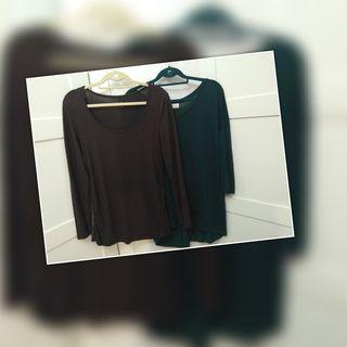 ad88d2942 Camisetas Zara mujer de segunda mano en Zaragoza en WALLAPOP