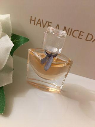 Miniatura La Vie est Belle Parfum