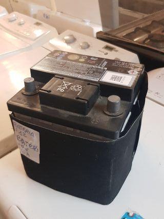 bateria coche de 36Ah