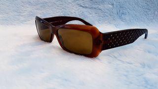 Chanel - gafas de sol vintage.Colecionismo .