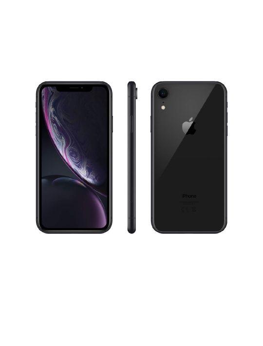 Iphone XR 128Gb Precintado Negro