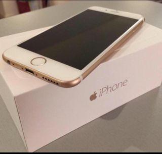 iPhone 6 Plus 32g.
