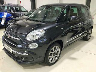 Fiat 500L 1,3 MJET 95cv KM0 LOUNGE 2018