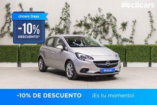 Opel Corsa 1.4 Selective 66kW (90CV)