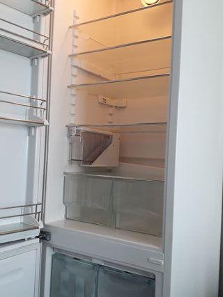 frigorífico liebher