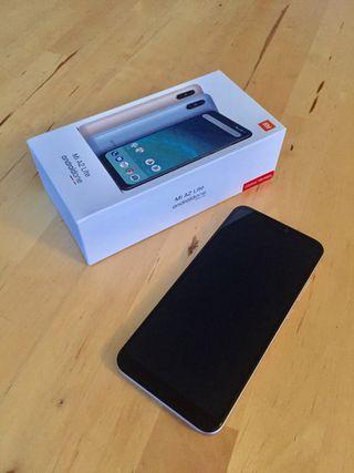 Xiaomi mi A2. 64Gb. Unlocked. Brand new!