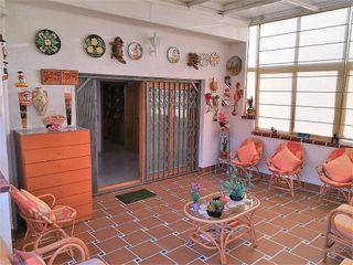 Casa en venta en Creu de Barberà en Sabadell