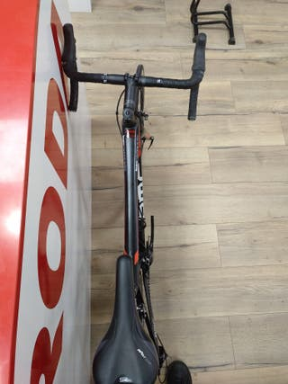 BMC TEAM MACHINE SLR03