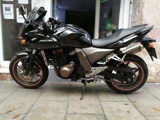 KAWASAKI Z 750 S (motos a2)