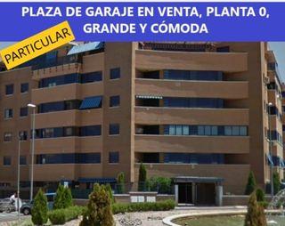Casas y pisos en alquiler y venta en valdemoro en wallapop - Pisos en venta en valdemoro particulares ...