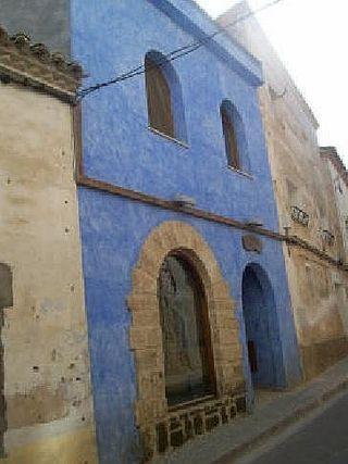 Edificio en venta en Caspe