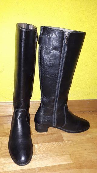 8035d6e57aa http   www.alsay.es 2 rrqdq-clothes ...