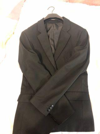 Chaqueta de traje