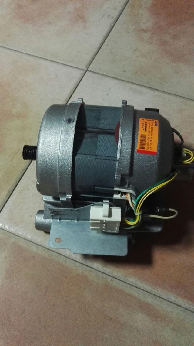 Motos de lavadora whirlpool