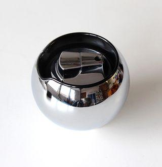 Mechero bola Flaminaire Paris, Made in Spain