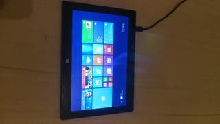 Energy tablet pro windows