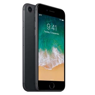Iphone 7 32g et 128g