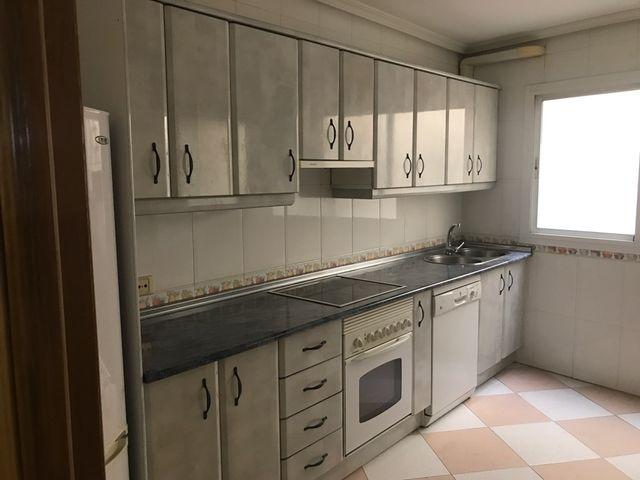 Muebles de cocina se venden cocina completos de segunda mano por 650 ...