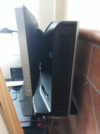Ordenador compacto I5