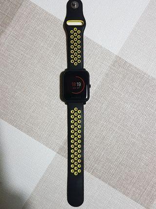 Correa Xiaomi Amazfit Bip