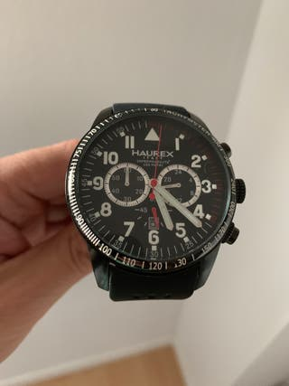 Reloj Haurex