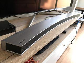 Barra sonido samsung HWM 4501Z