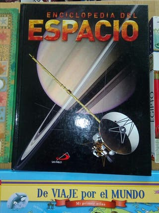 libros para niños y niñas curiosos