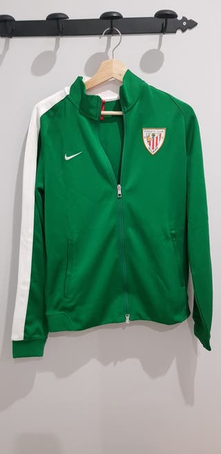 Sudadera Athletic Club Original Bilbao Nike U0SUqwOx