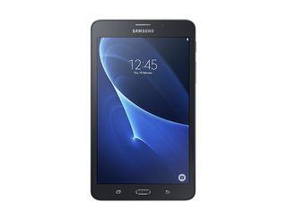 Samsung A6 Tablet