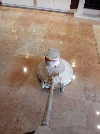 Pulidor de suelos barcelona en barcelona en wallapop - Pulidor de suelos ...