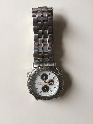 Reloj Lotus Hombre WR50