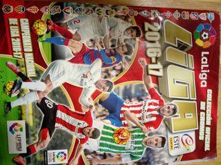 Ramos y Messi