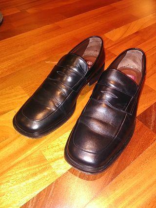 Mano Segunda 42 20 Por Martinelli Zapatos Hombre Vestir De nYwXxfx1Pq