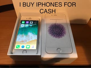 Ibuy iPhone 8 X XR XS XS-MAX