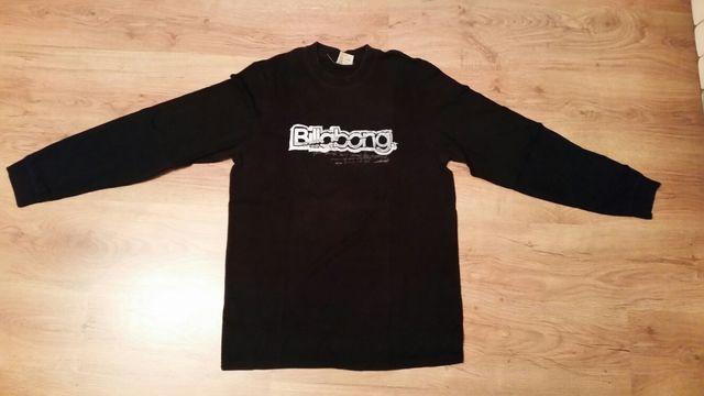 12f3298e6 Camiseta hombre manga larga Billabong de segunda mano por 12 € en ...