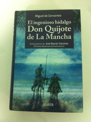 cfdc6bd67ae2 Libro Novela La Mujer Del Reloj Alvaro Arbina de segunda mano por 10 ...