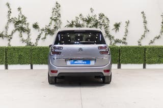 Citroën Grand C4 Picasso BlueHDi 110KW (150CV) EAT6 Shine