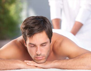 masajes x relajantes