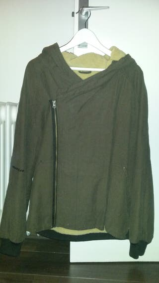 http   www.alsay.es 6 veipi-clothes ... ef14e640e44